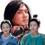 Phim - Tranh cãi kết thúc Tân Thiên Long Bát Bộ