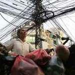 Thị trường - Tiêu dùng - Lý giải tăng giá điện của EVN chưa thuyết phục