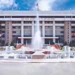 Giáo dục - du học - Sẽ có Nghị định về Đại học quốc gia