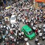 Tin tức trong ngày - Phí sử dụng đường bộ: Xe máy được nợ