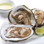 Sức khỏe đời sống - Rước bệnh vì ăn sống hải sản