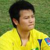 5 cầu thủ Việt gây thất vọng năm 2012