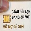 Những hình ảnh chỉ có ở Việt Nam (145)