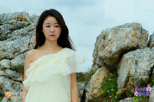 """Những phim """"nóng"""" nhất màn ảnh Hoa 2013 - 8"""