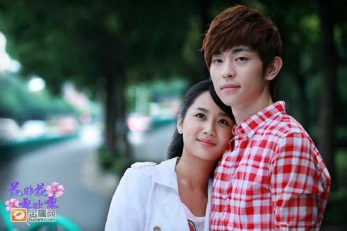 """Những phim """"nóng"""" nhất màn ảnh Hoa 2013 - 10"""