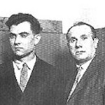 Trùm mafia khét tiếng nước Mỹ (Kỳ 18)