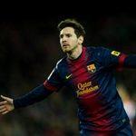 Bóng đá - Valladolid - Barca: Sức mạnh được khẳng định