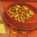 Tài chính - Bất động sản - Người dân vẫn mua vàng nhưng không bán ra
