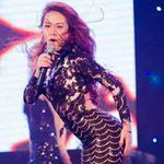 """Ca nhạc - MTV - Hoàng Thùy Linh """"khiêu khích"""" trong đêm"""