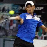 Thể thao - Ngã rẽ của Minh Quân
