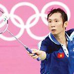 Thể thao - Nguyễn Tiến Minh - Tiền hung, hậu cát