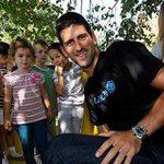 Thể thao - HOT: ATP hỗ trợ quỹ từ thiện của Djokovic