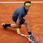 Federer  & amp; những cú đánh hay nhất 2012 (P1)