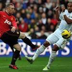 Bóng đá - Swansea – MU: Không có quà