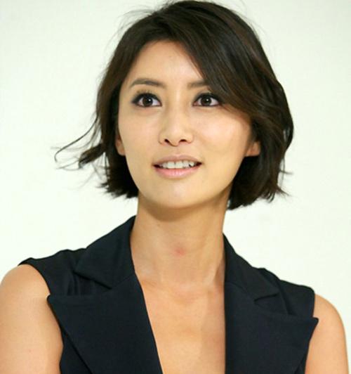 nóng dậy sóng Châu Á 2012-anh nong lang giai tri |Phim 24h500
