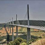 Du lịch - 14 cây cầu nổi tiếng nhất thế giới