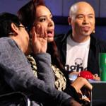 """Ca nhạc - MTV - Thúy Hạnh ra tay """"trả thù"""" Huy Tuấn"""