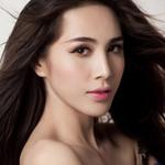 Ca nhạc - MTV - Thủy Tiên sinh con vào ngày 2/1/2013