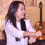 Ca nhạc - MTV - Bảo Anh nhí nhảnh nhảy Gangnam style