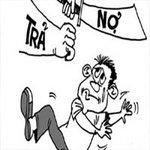 Tài chính - Bất động sản - Những kiểu đòi nợ rùng rợn của tín dụng đen