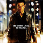 Phim - Phim mới Tom Cruise chịu thua The Hobbit
