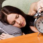 Sức khỏe đời sống - 7 kiểu rối loạn giấc ngủ rất nguy hiểm