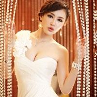 Em Phim Sec Loan Luan Bo Chong Nang Dau Html