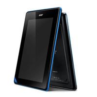 Acer Iconia B1 giá 2,1 triệu đồng lộ diện