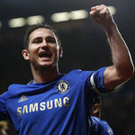 Bóng đá - Chelsea: Giữ Lampard trước khi quá muộn!