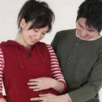 """Sức khỏe đời sống - """"Giải mã"""" hiện tượng chồng nghén thay vợ"""