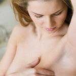 Sức khỏe đời sống - 5 điều mơ hồ về ung thư vú