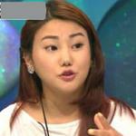 Làm đẹp - 3 cách làm đẹp kỳ dị nhất xứ Hàn