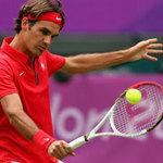 (P3) Federer  & amp; những cú đánh hay nhất 2012