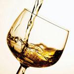 """Sức khỏe đời sống - Sống sót hi hữu nhờ cho tim """"uống"""" rượu"""