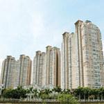 Tài chính - Bất động sản - Khơi dòng vốn ngoại vào bất động sản