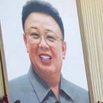 Tin tức trong ngày - Báo Hàn: Ông Kim Jong-il đột tử vì nổi nóng