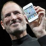 Tài chính - Bất động sản - 10 CEO xuất sắc nhất thế giới