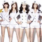 """Ngôi sao điện ảnh - Hé lộ công nghệ """"nuôi gà"""" trong K-Pop"""