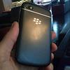 BlackBerry 10 N-Series bất ngờ xuất hiện