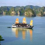 Du lịch - Những địa danh dễ 'sinh tình' nhất Việt Nam