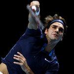 """Tennis 2012: Ai là  """" Vua """"  giao bóng? (P2)"""