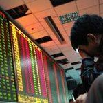 Tài chính - Bất động sản - Những sự kiện đáng thất vọng trên sàn CK 2012