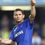 Bóng đá - Nóng: Chelsea quyết để Lampard ra đi