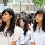 Giáo dục - du học - Băn khoăn chuẩn trường chất lượng cao