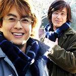 Phim - 5 bản sao của Bae Yong Joon