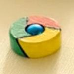 Công nghệ thông tin - Chrome sắp có thêm tính năng nhận diện giọng nói