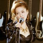 """Ca nhạc - MTV - Đinh Hương lột xác cực """"chất"""""""