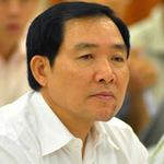 Tin tức trong ngày - Bắt Phó CA xã giúp Dương Chí Dũng bỏ trốn
