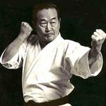Thể thao - KP võ thuật: Sự thật về Karate