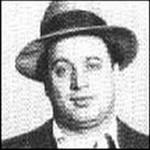 Trùm mafia khét tiếng nước Mỹ (Kỳ 20)